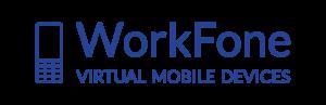 WorkFone Press Kit_VMD - Blue